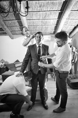 Wedding photographer Cpae Town - Zandri du Preez Photography (101)