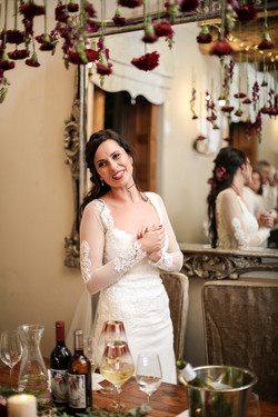 Cape-Town-Wedding-Photographers-Zandri-Du-Preez-Photography--115.jpg