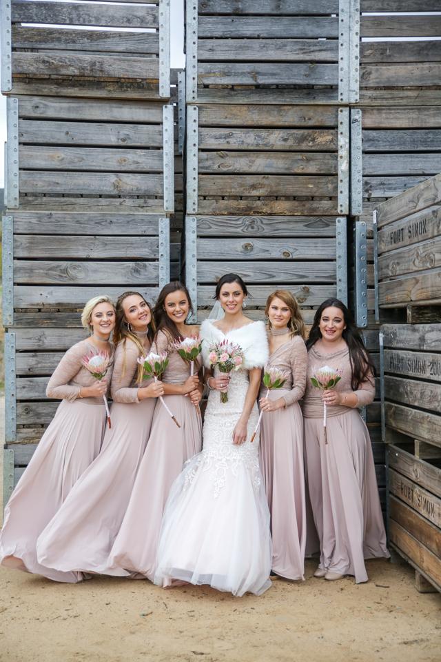 Cape-Town-Wedding-Photographers-Zandri-Du-Preez-Photography--528