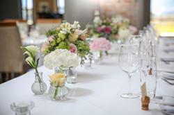 cape-town-wedding-photographers-zandri-du-preez-photography-3437.jpg