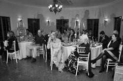 Cape-Town-Wedding-Photographers-Zandri-Du-Preez-Photography--674
