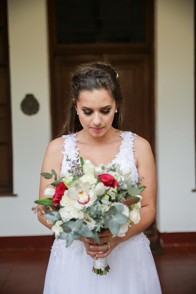 Cape-Town-Wedding-Photographers-Zandri-Du-Preez-Photography-378.jpg