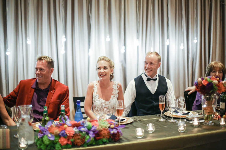 Cape-Town-Wedding-Photographers-Zandri-Du-Preez-Photography--279.jpg