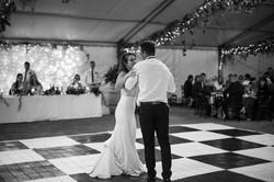 Cape-Town-Wedding-Photographers-Zandri-Du-Preez-Photography--848