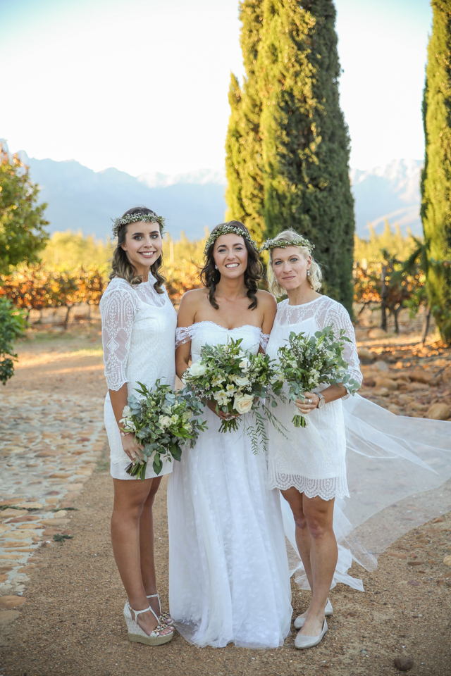 Cape-Town-Wedding-Photographers-Zandri-Du-Preez-Photography--338