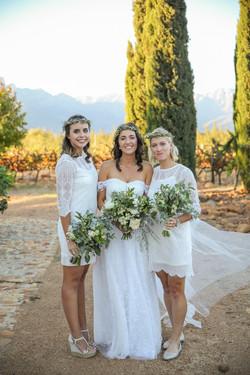 Cape-Town-Wedding-Photographers-Zandri-Du-Preez-Photography--338