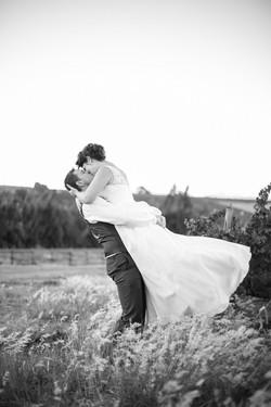 Cape-Town-Wedding-Photographers-Zandri-Du-Preez-Photography-5000.jpg