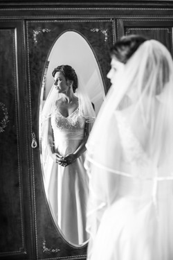 Cape-Town-Wedding-Photographers-Zandri-Du-Preez-Photography-4549.jpg