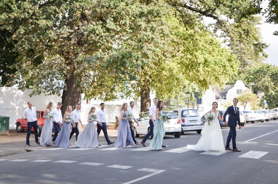 Cape Town Wedding Photographers Zandri du Preez Photography N&C (333).jpg