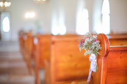 Cape-Town-Wedding-Photographers-Zandri-Du-Preez-Photography-4325.jpg