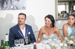 cape-town-wedding-photographers-zandri-du-preez-photography-8991.jpg