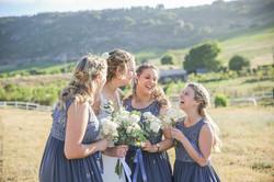 Cape-Town-Wedding-Photographers-Zandri-Du-Preez-Photography-8827.jpg