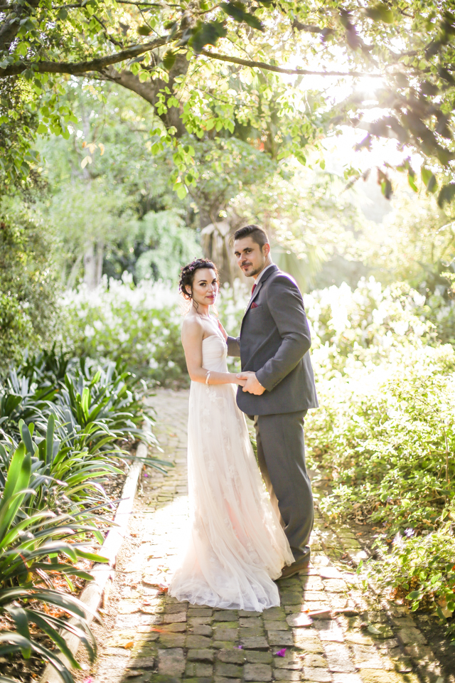 Cape-Town-Wedding-Photographers-Zandri-Du-Preez-Photography-3022.jpg