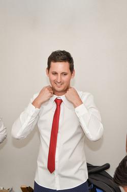 Cape-Town-Wedding-Photographers-Zandri-Du-Preez-Photography--33-2.jpg