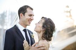Cape Town Wedding Photographers Zandri du Preez Photography N&C (577).jpg