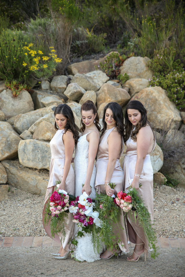 Cape-Town-Wedding-Photographers-Zandri-Du-Preez-Photography--574