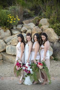 Cape-Town-Wedding-Photographers-Zandri-Du-Preez-Photography--574