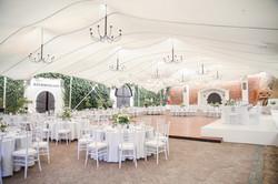 Cape-Town-Wedding-Photographers-Zandri-Du-Preez-Photography-8404.jpg