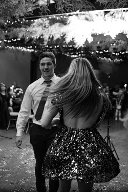 Cape-Town-Wedding-Photographers-Zandri-Du-Preez-Photography--851
