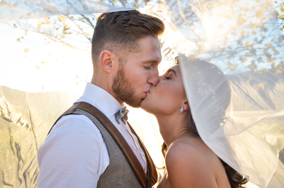Cape-Town-Wedding-Photographers-Zandri-Du-Preez-Photography--362
