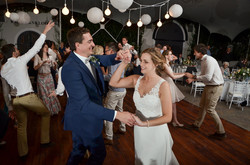 Cape-Town-Wedding-Photographers-Zandri-Du-Preez-Photography--287.jpg