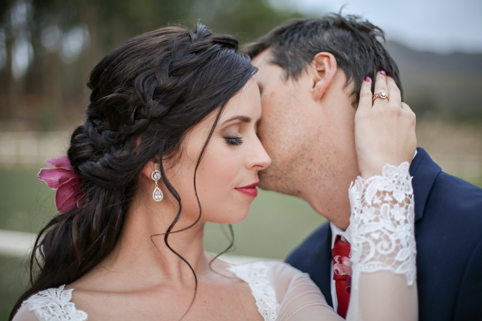 Cape-Town-Wedding-Photographers-Zandri-Du-Preez-Photography--101.jpg