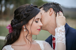 Cape-Town-Wedding-Photographers-Zandri-Du-Preez-Photography--101.jpg