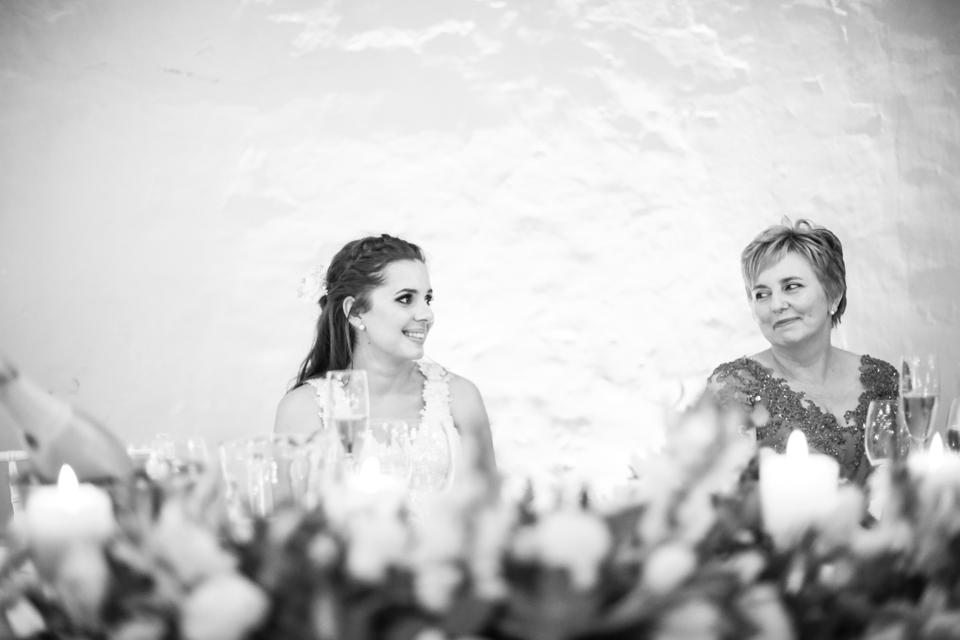 Cape-Town-Wedding-Photographers-Zandri-Du-Preez-Photography-720.jpg