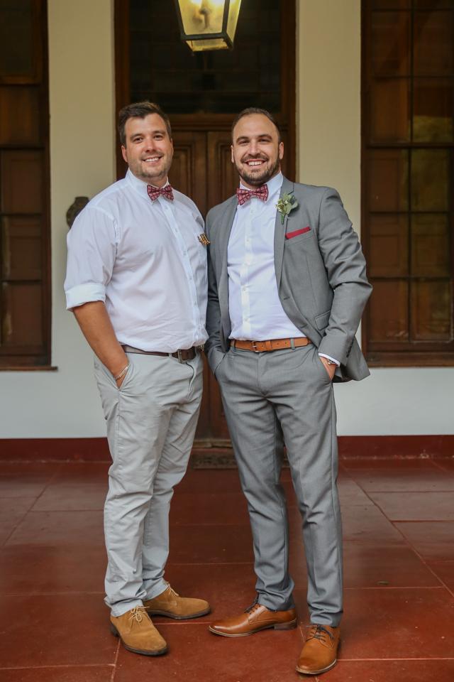 Cape-Town-Wedding-Photographers-Zandri-Du-Preez-Photography-411.jpg