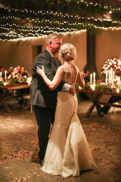 Cape-Town-Wedding-Photographers-Zandri-Du-Preez-Photography--915