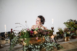Cape-Town-Wedding-Photographers-Zandri-Du-Preez-Photography-3293.jpg