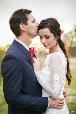 Cape-Town-Wedding-Photographers-Zandri-Du-Preez-Photography-2280-3.jpg