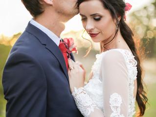 Langkloof Roses, Wellington Wedding Venue