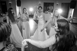 Cape-Town-Wedding-Photographers-Zandri-Du-Preez-Photography--760