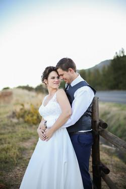 Cape-Town-Wedding-Photographers-Zandri-Du-Preez-Photography-5051.jpg