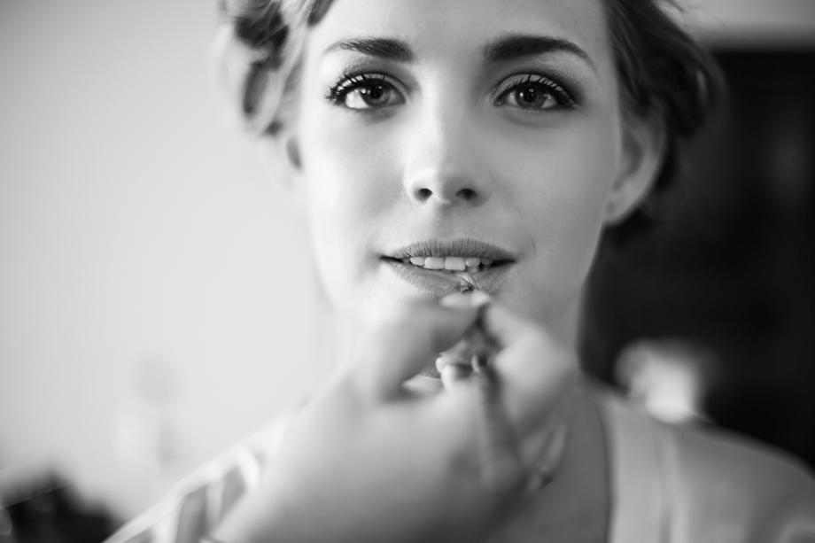 Cape-Town-Wedding-Photographers-Zandri-Du-Preez-Photography-8469.jpg