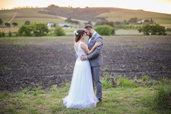 Cape-Town-Wedding-Photographers-Zandri-Du-Preez-Photography-508.jpg