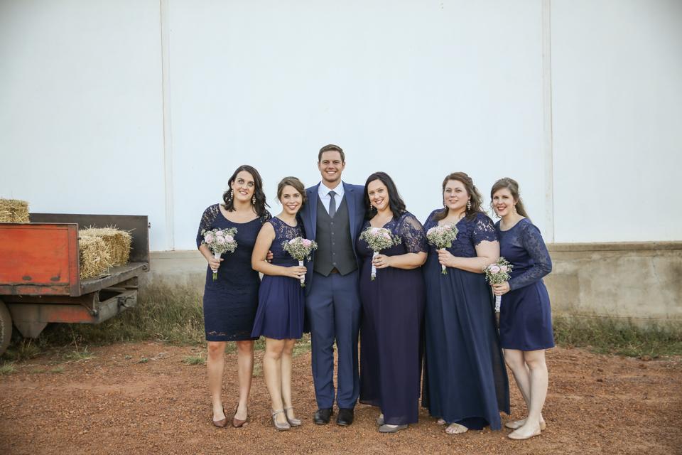 Cape-Town-Wedding-Photographers-Zandri-Du-Preez-Photography-4841.jpg
