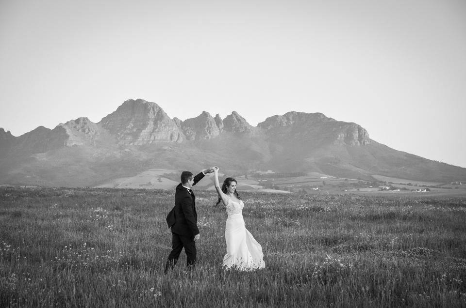 Cape-Town-Wedding-Photographers-Zandri-Du-Preez-Photography--751