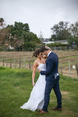 Cape-Town-Wedding-Photographers-Zandri-Du-Preez-Photography--610