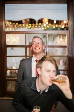 Cape-Town-Wedding-Photographers-Zandri-Du-Preez-Photography--45.jpg