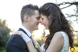 cape-town-wedding-photographers-zandri-du-preez-photography-0627.jpg