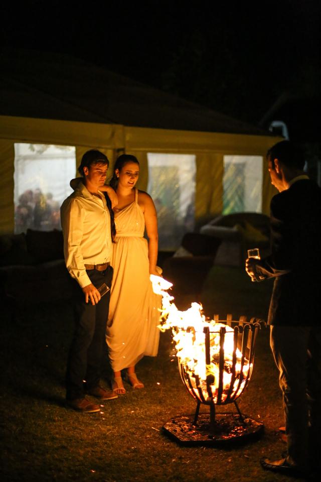 Cape-Town-Wedding-Photographers-Zandri-Du-Preez-Photography--834