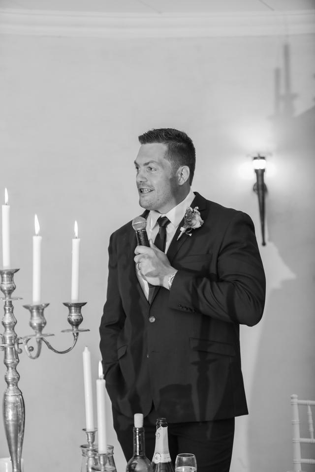Cape-Town-Wedding-Photographers-Zandri-Du-Preez-Photography--659