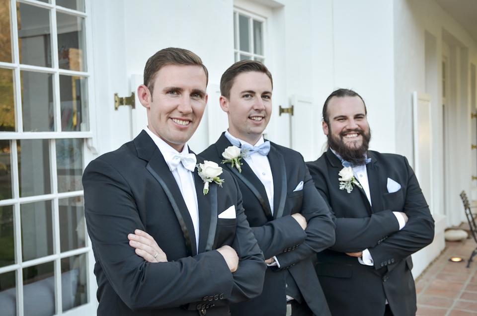 cape-town-wedding-photographers-zandri-du-preez-photography-16.jpg