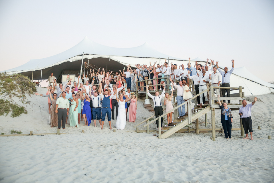 cape-town-wedding-photographers-zandri-du-preez-photography-0482.jpg