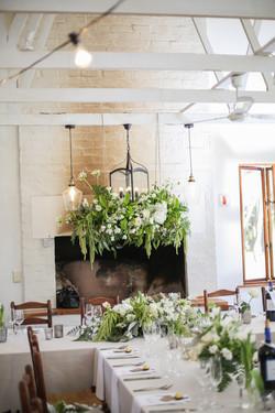 Cape Town Wedding Photographers Zandri du Preez Photography N&C (453).jpg