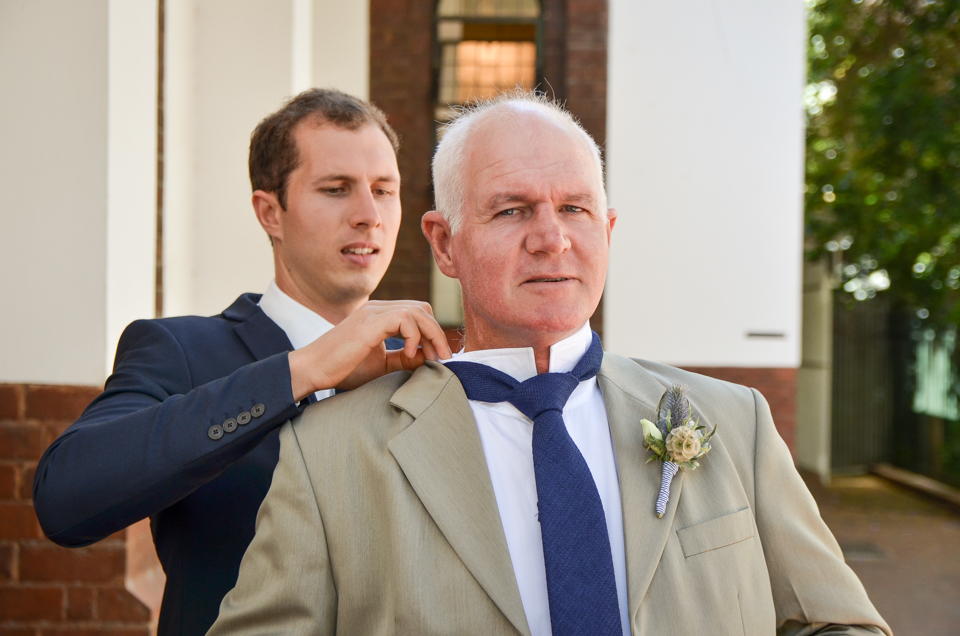 Cape Town Wedding Photographers Zandri du Preez Photography N&C (172).jpg