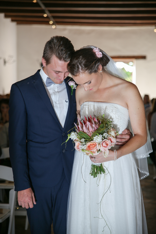 beautiful-cape-town-wedding-photographers-zandri-du-preez-photography--228.jpg