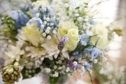 cape-town-wedding-photographers-zandri-du-preez-photography-9856.jpg